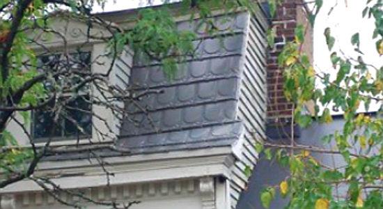 Britt S Roofing Preferred Repair Amp Maintenance Roofer In